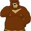 turkushan490's avatar