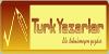 TurkYazarlar's avatar