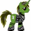 TurlessTiger's avatar