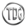 turmadoguetoh's avatar