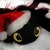 Turmalin's avatar