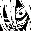 Turmann's avatar