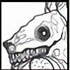 turmrytmics's avatar