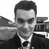 Turmz's avatar