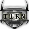 turn2002's avatar