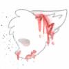 Turn2Life's avatar