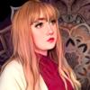 turn2paige394's avatar