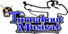 Turnabout-Musical