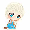 turnerchild's avatar