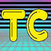 Turnercreations-art's avatar