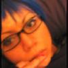 turnheron's avatar