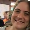 TurningUpward22's avatar