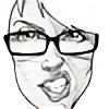 turningured's avatar