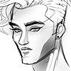 turninto's avatar