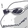 turnip-wizard's avatar