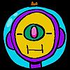 turnipboys's avatar