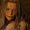Turnkey97's avatar