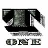 turnpaper's avatar