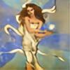 Turnpike178's avatar