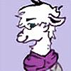 Turntech-Slytherin's avatar
