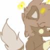 turntechqodhead's avatar