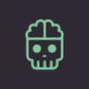 turnthelighstoff's avatar
