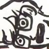 turnways's avatar