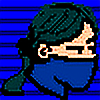 Turoel's avatar