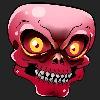 TUROKmain's avatar