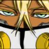 Turosan's avatar