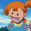 TuroX12's avatar