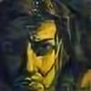 turpentinesaint's avatar