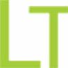 Turpiloquio's avatar