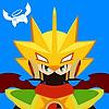 turpinator77's avatar