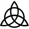 turquesa-58's avatar