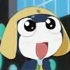 Turqulis's avatar