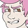 Turquoise-Cheshire's avatar