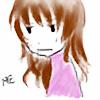 turquoise-dawn's avatar