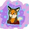 Turquoise-Fox03's avatar