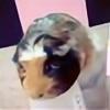 Turquoise-Raven's avatar