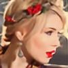 TurquoiseAddiction's avatar