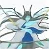 turquoisedrag0n's avatar