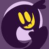 TurquoiseFlood's avatar
