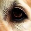 Turquoisegal's avatar