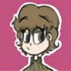 TurquoiseGhost's avatar