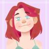 TurquoiseGirl35's avatar