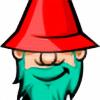 TurquoiseGnome's avatar
