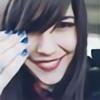 TurquoiseGrrrl's avatar