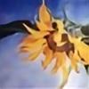 TurquoiseIllusion's avatar