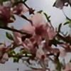 turquoiseimagination's avatar